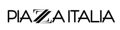 Piazza Italia Logo Client