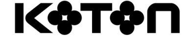 Koton logo Clients