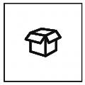 Packaging - Paketleme