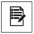 Planning - Planlama