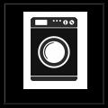 Yıkama - Washing textile